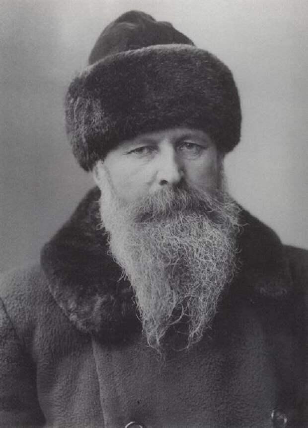 vasilij-vereshhagin-vdohnovlennyj-uzhasom-vojny