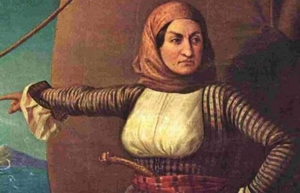 15 женщин, которые внесли выдающийся вклад в историю, но были незаслуженно забыты