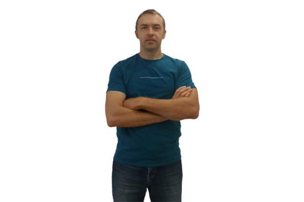 Продвижение и оптимизация сайтов в Яндекс и Google