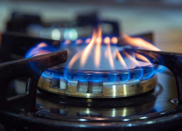 В российские дома обещали бесплатно провести газ: какой должна быть их площадь