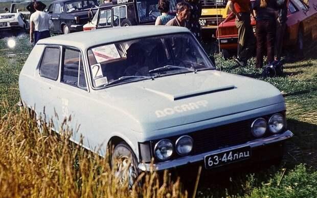 Рижский автомобиль Петра Назарова Камелус, по сути, представлял собой вариацию на тему хэтчбека на агрегатах «копейки». Изобретатель, авто, автодизайн, автомобили, самоделка, самодельный авто, своими руками