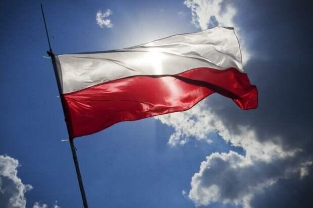 Борисенок отметил политизированность Польши в расследовании крушения Ту-154 под Смоленском