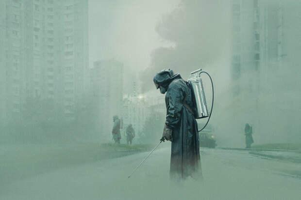 «Нужен контент, типа сериала «Чернобыль» от HBO» – Дробович о популяризации украинства