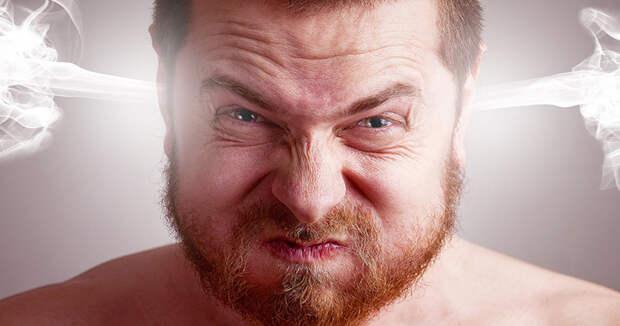 Бесит! 20 вещей, которые неизменно раздражают в других людях