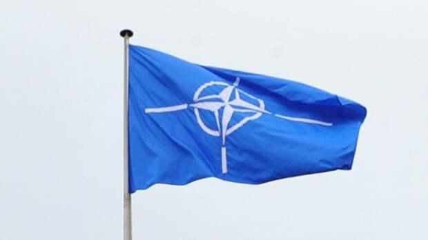 Новость о завершении военных учений РФ на юге страны оценили в НАТО
