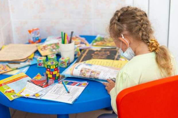 В Челябинской области готовятся к детской оздоровительной кампании