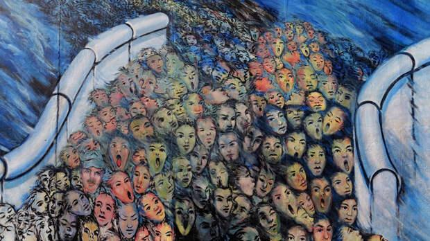 Медицинская революция: Госдума отменила клятву Гиппократа