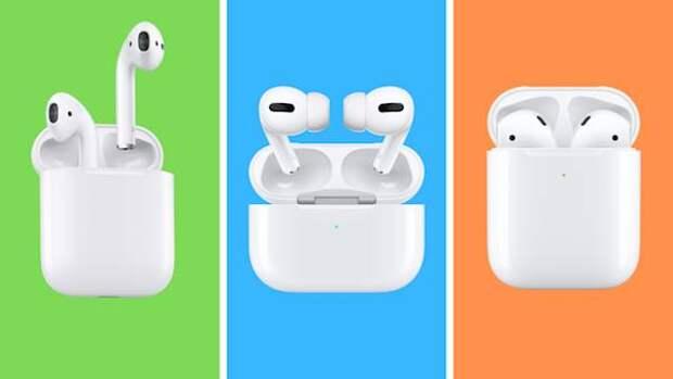 Apple анонсировала обновление сервиса Music