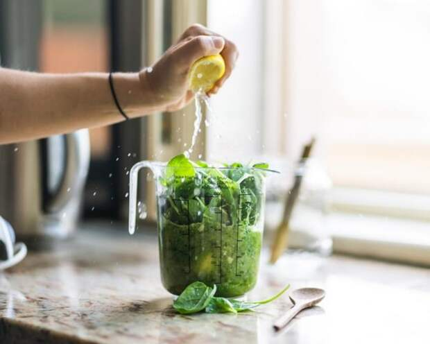 Питьевая диета: что можно инельзя