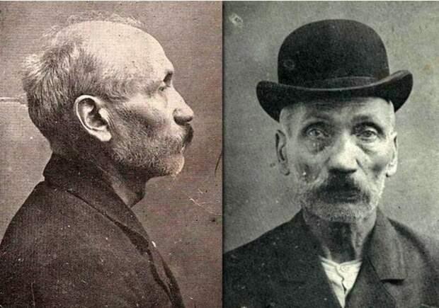 Вильгельм Фойгт. \ Фото: historydaily.org.