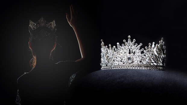 8 историй королев красоты, которые стали смертельными мишенями для маньяков и психопатов