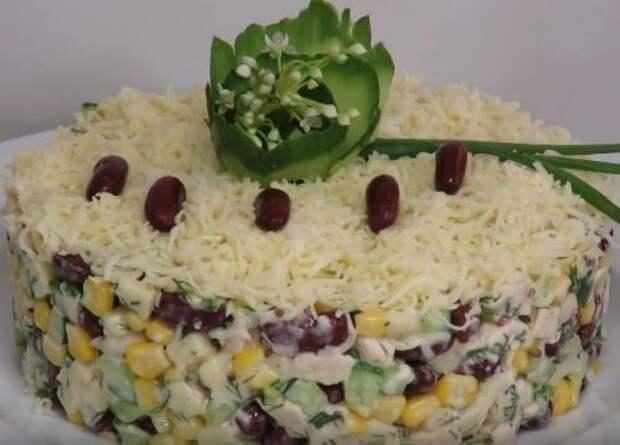 Изображение - Салат из фасоли рецепты просто и вкусно proxy?url=https%3A%2F%2Frecept-salata.ru%2Fwp-content%2Fuploads%2F2018%2F09%2Fsalat-iz-fasoli-recepty-prosto-i-vkusno-5