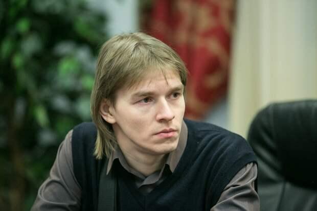 Михаил Кильдяшов: Пора наводить мосты над безднами
