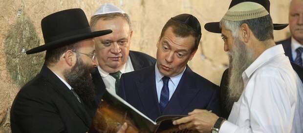 Что удивило ДАМА в этой книге?