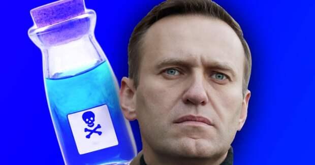 7 главных фактов об отравлении Навального, которое обсуждают во всем мире