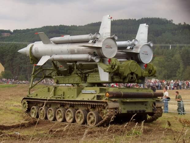 Business Insider: Советское наследие России остается кошмаром для США и НАТО