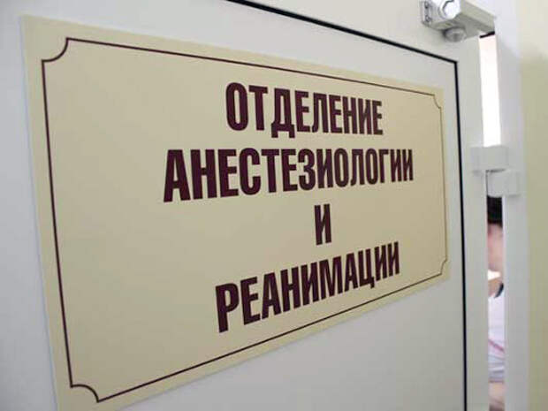 ТАСС: Один пострадавший в ходе стрельбы в Казани подросток находится в критическом состоянии