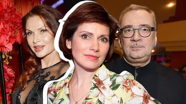 Подарок в обертке из боли: Зейналова и другие звезды с особенными детьми