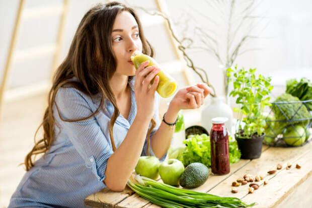 8 простых правил «диеты счастья» для отличного настроения иидеальной фигуры