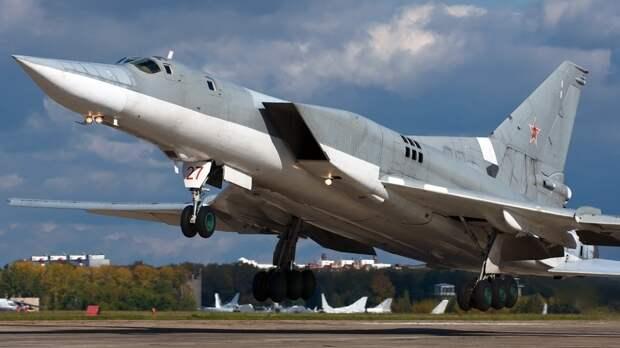 Полковник Литовкин назвал главный плюс для России в денонсации ДОН