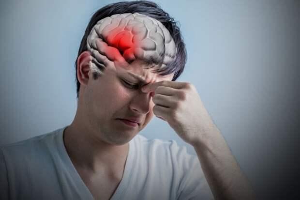 Что надо знать об инсульте у онкобольных