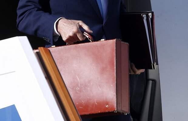 Американцы рассказали, что заставляет жителей граничащего с Крымом Херсона собирать «тревожный чемоданчик»