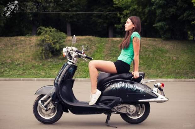 Полиция Севастополя рекомендует пристегнуть