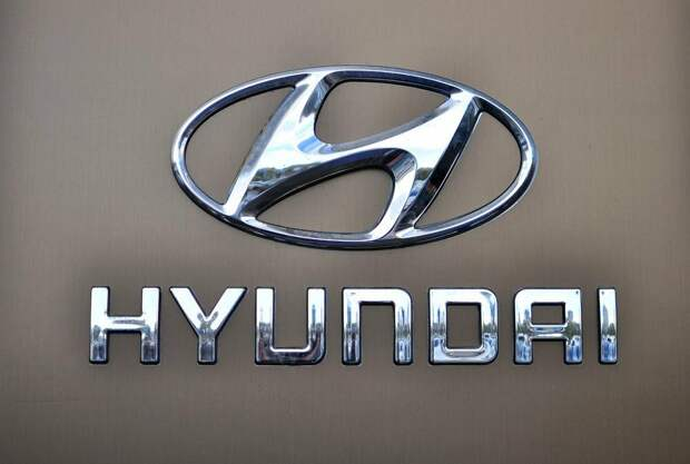 Hyundai — история бренда