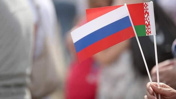 Голос Мордора: Ответ белорусам, которые говорят, что Россия поддерживает Лукашенко