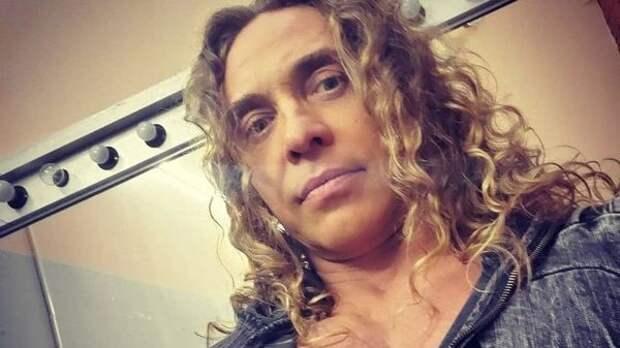 """""""Меня развели"""": муж Наташи Королёвой записал видеообращение и признался в измене"""