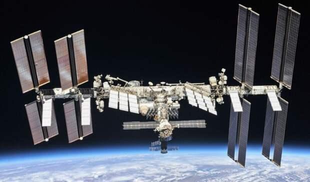 Россия возглавит расследование ЧПсмодулем «Наука» наМКС