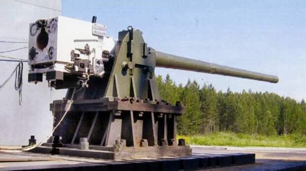 Танковый комплекс управляемого вооружения «Сокол-В»