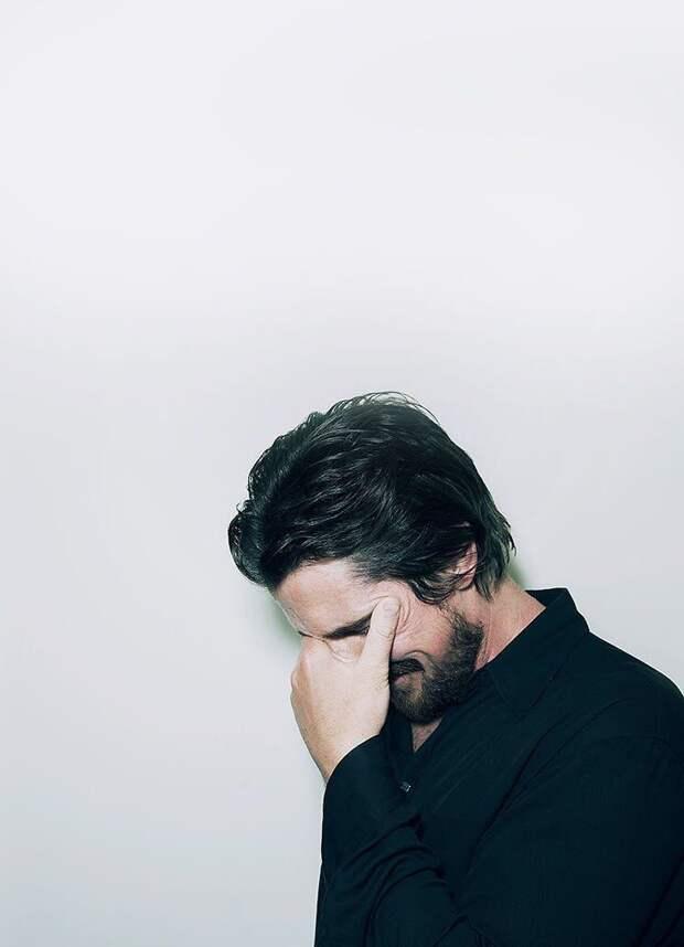 8 психологических техник для борьбы с тревогой