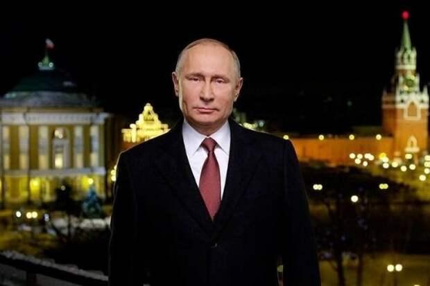 Новый год россияне встретят с принципиально новыми ценами