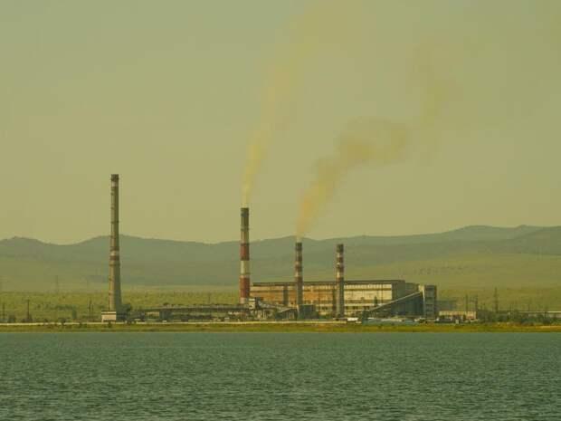 Цены на уголь растут