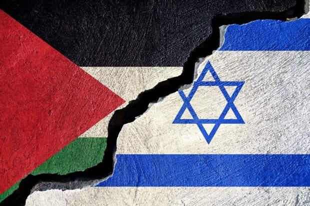 Миша Лайтман - Израиль сегодня