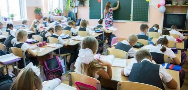 Преподавание языческих традиций в школе: результаты опроса