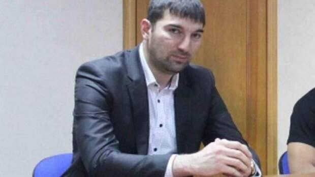 Месть и устрашение: что известно о расстреле Эльджаркиева в Москве