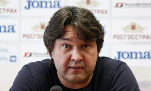 Газизов выиграл суд у «Спартака». Представитель акционеров клуба: Неправильно не допросить Федуна, будет протест