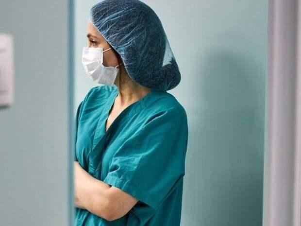 Менее 2500 новых случаев коронавируса подтвердили в Москве