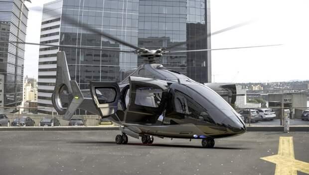 Новости четверга вРостове озахвате рынков олигархом, заложниках исбыте вертолетов
