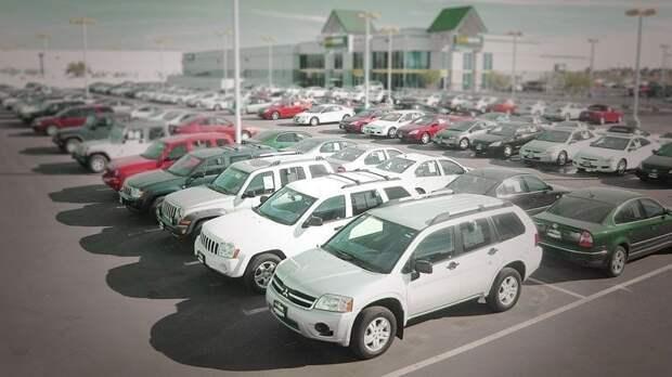 Что нужно знать при покупке автомобиля