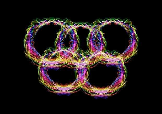 Музыка Петра Чайковского может заменить российский гимн на Олимпиаде в Токио
