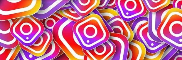 В канун празднования седьмой годовщины Крымской весны  Instagram частично заблокировал аккаунт телеканала «Крым 24»