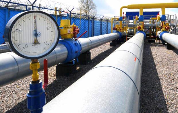 В Тверской области продолжается строительство газовых сетей в негазифицированных районах