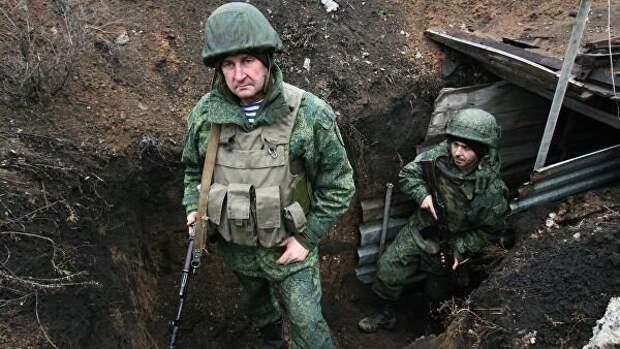 Юрий Селиванов: Высокий накал предгрозовой аналитики