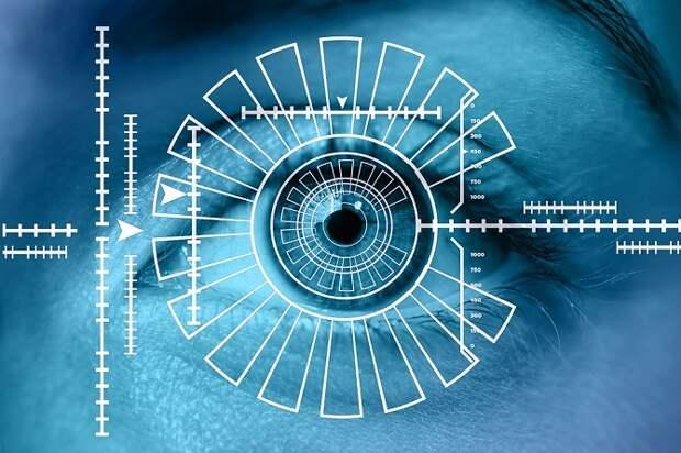 «Ростелеком» протестирует криптографический модуль для работы с биометрией в приложениях банков