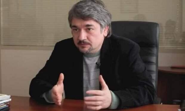 Нормальные там работу не ищут: Ищенко насмешили наивные евромечты украинцев