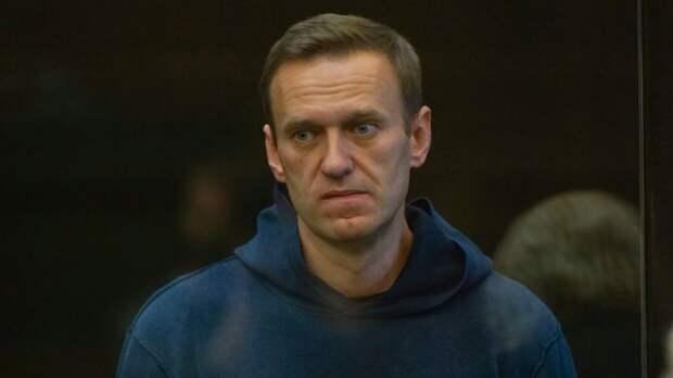 Итоговый баланс биткоин-кошелька структур Навального сведен к нулю