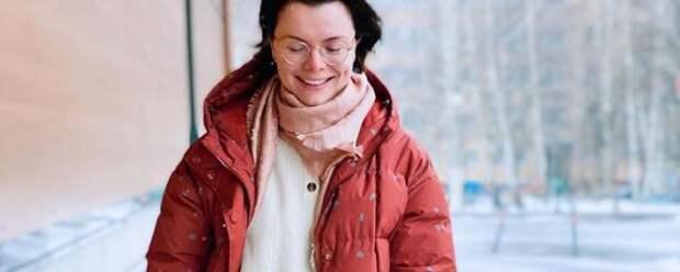 Татьяна Брухунова впервые прокомментировала слухи о своей беременности